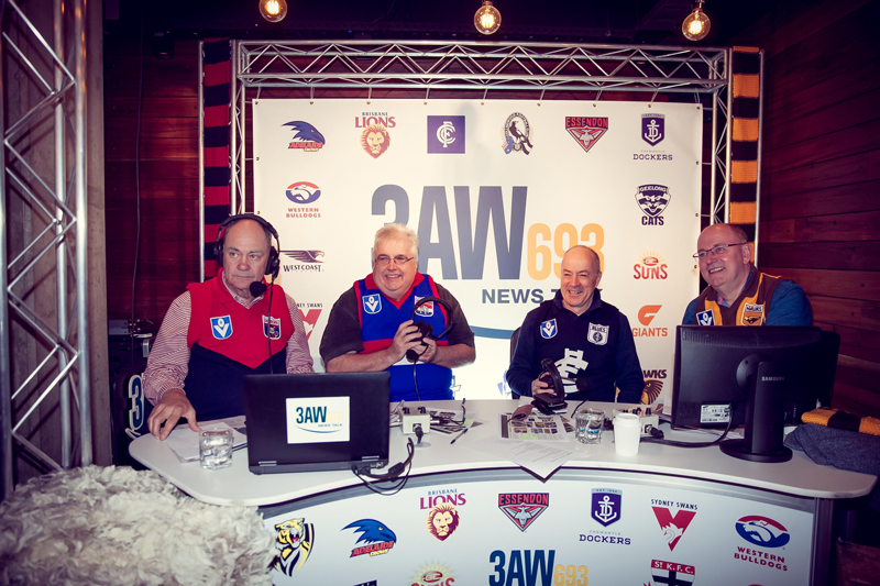 3aw-launch