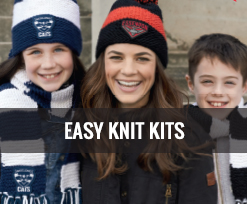 easy-knit-kits-small