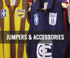 jumper-&-accessories--small-