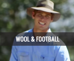 wool-and-football-small